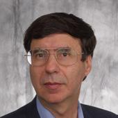 Charles Saxe