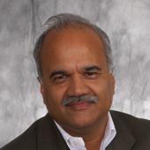 Raj Garg