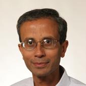 Umesh Padval